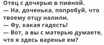 http://sf.uploads.ru/t/wHXz9.jpg