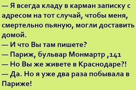 http://sf.uploads.ru/t/wK05S.jpg