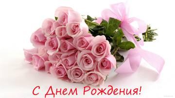 http://sf.uploads.ru/t/wRWt1.jpg