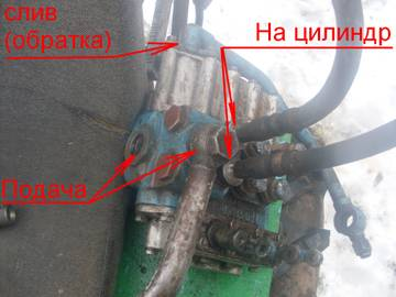 http://sf.uploads.ru/t/wXnzu.jpg