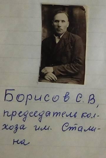 http://sf.uploads.ru/t/wZR10.jpg