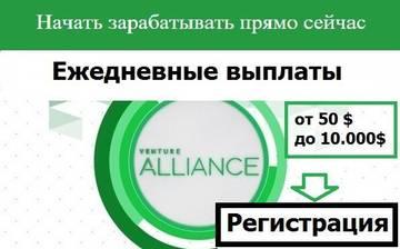 http://sf.uploads.ru/t/weWzs.jpg
