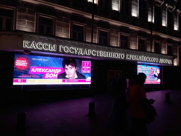 http://sf.uploads.ru/t/wknhI.jpg