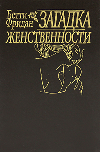 http://sf.uploads.ru/t/wou7K.jpg