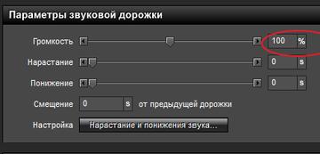 http://sf.uploads.ru/t/wtezX.png