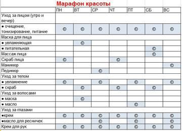 http://sf.uploads.ru/t/wxk61.jpg