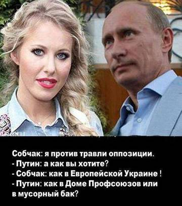 http://sf.uploads.ru/t/x0kUo.jpg
