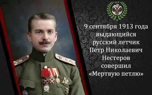http://sf.uploads.ru/t/x7jZd.jpg