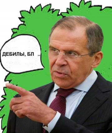 http://sf.uploads.ru/t/x8ftJ.jpg