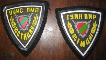http://sf.uploads.ru/t/xEH6O.jpg