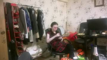 http://sf.uploads.ru/t/xFDta.jpg