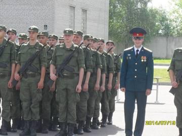 http://sf.uploads.ru/t/xGs51.jpg