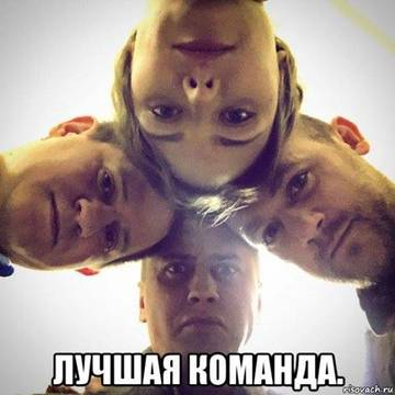 http://sf.uploads.ru/t/xIQBL.jpg