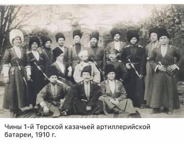http://sf.uploads.ru/t/xJrRa.jpg