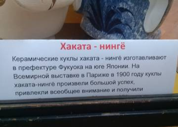 http://sf.uploads.ru/t/xKakl.jpg