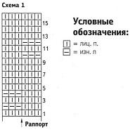 http://sf.uploads.ru/t/xMUwD.jpg