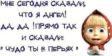 http://sf.uploads.ru/t/xN4tb.jpg