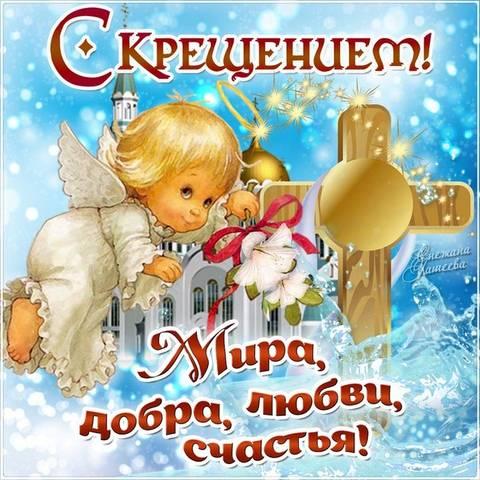 http://sf.uploads.ru/t/xUFsy.jpg