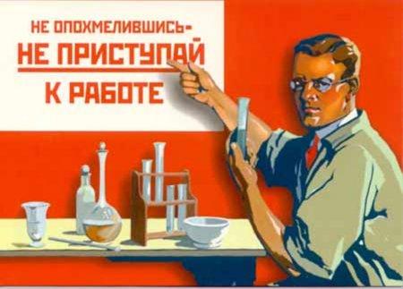 http://sf.uploads.ru/t/xVuaU.jpg