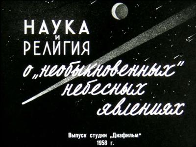http://sf.uploads.ru/t/xiATo.jpg