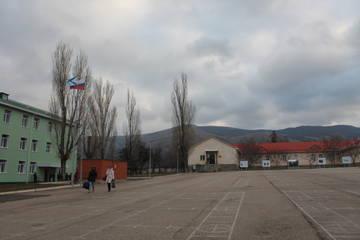 http://sf.uploads.ru/t/xsIoS.jpg