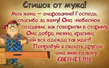 http://sf.uploads.ru/t/xuVnH.jpg