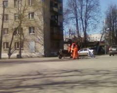 http://sf.uploads.ru/t/y2vUE.jpg