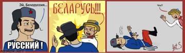 http://sf.uploads.ru/t/y5Q71.jpg
