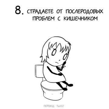 http://sf.uploads.ru/t/y5uLR.jpg