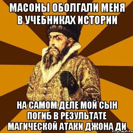http://sf.uploads.ru/t/y9ER4.jpg
