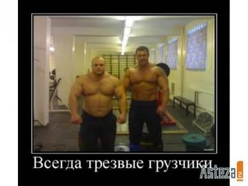 http://sf.uploads.ru/t/y9Wr1.jpg