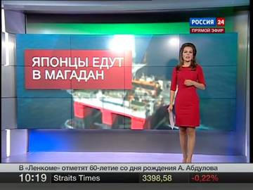 http://sf.uploads.ru/t/yGpdg.jpg