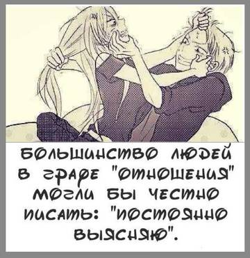 http://sf.uploads.ru/t/yLAST.jpg
