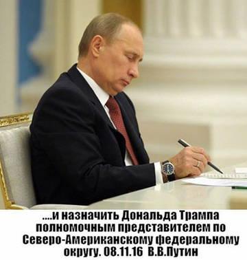 http://sf.uploads.ru/t/yQGl5.jpg
