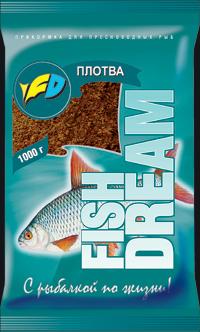 http://sf.uploads.ru/t/ySAkX.jpg