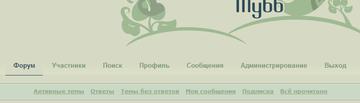 http://sf.uploads.ru/t/yUgXM.png