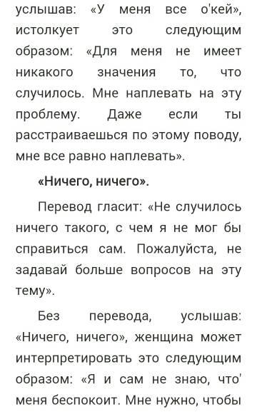 http://sf.uploads.ru/t/yUpwr.jpg