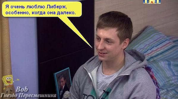 http://sf.uploads.ru/t/yXuBc.jpg