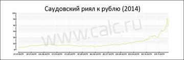 http://sf.uploads.ru/t/ykTnZ.jpg