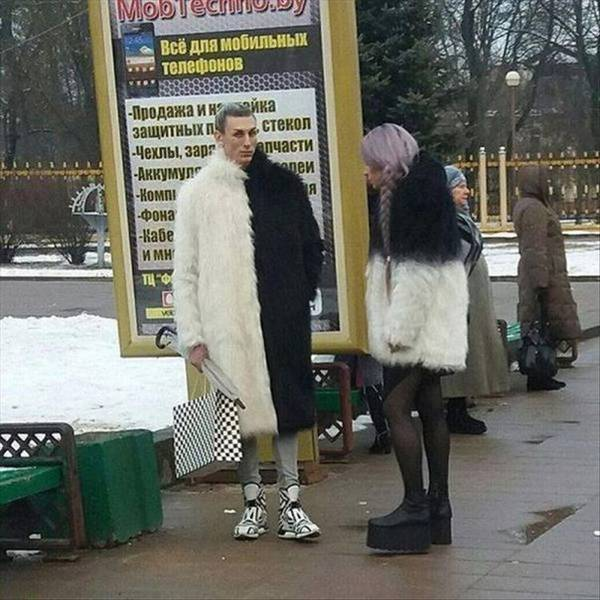 http://sf.uploads.ru/t/ykh8F.jpg