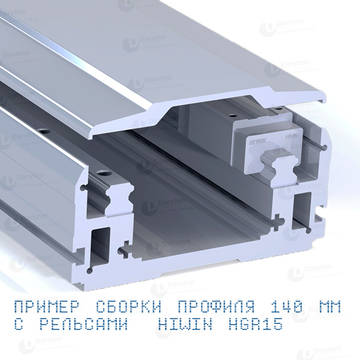 http://sf.uploads.ru/t/ympMh.jpg