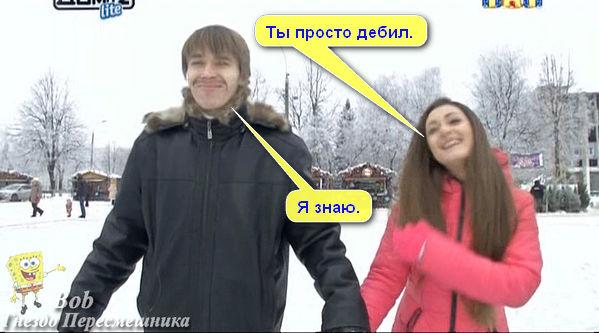 http://sf.uploads.ru/t/yz7rp.jpg