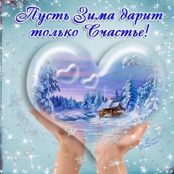 http://sf.uploads.ru/t/z5OMn.jpg