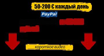 http://sf.uploads.ru/t/zCQP1.png