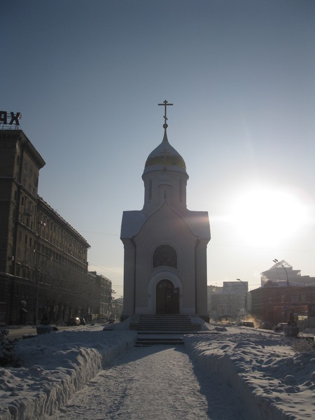 http://sf.uploads.ru/t/zFhML.jpg