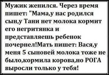 http://sf.uploads.ru/t/zIRc3.jpg