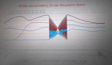 http://sf.uploads.ru/t/zKBd0.jpg