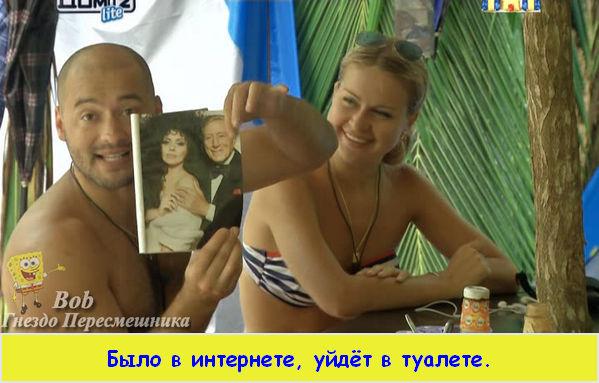 http://sf.uploads.ru/t/zKCpw.jpg