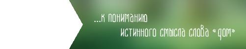 http://sf.uploads.ru/t06CD.png