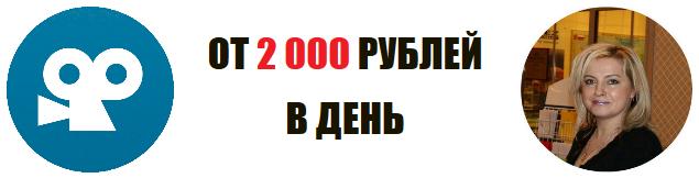 http://sf.uploads.ru/tAz2X.png